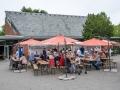 sommerwindfest-jeremia-2017-DSCF8530