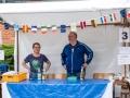 sommerwindfest-jeremia-2017-DSCF8548