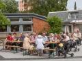sommerwindfest-falkenhagener-feld-2013-ralf-salecker-6524