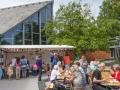 sommerwindfest-falkenhagener-feld-2013-ralf-salecker-6529