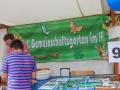 sommerwindfest-falkenhagener-feld-2013-ralf-salecker-6532