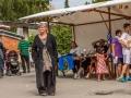 sommerwindfest-falkenhagener-feld-2013-ralf-salecker-6667