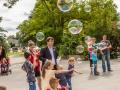 sommerwindfest-falkenhagener-feld-2013-ralf-salecker-6701