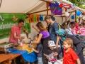 sommerwindfest-falkenhagener-feld-2013-ralf-salecker-6705