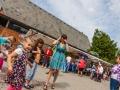 sommerwindfest-falkenhagener-feld-2013-ralf-salecker-6736