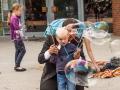 sommerwindfest-falkenhagener-feld-2013-ralf-salecker-6770