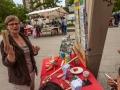 sommerwindfest-falkenhagener-feld-2013-ralf-salecker-6785