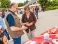 sommerwindfest-falkenhagener-feld-2013-ralf-salecker-6786