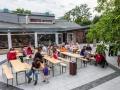 sommerwindfest-falkenhagener-feld-2013-ralf-salecker-6837