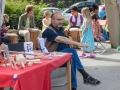sommerwindfest-falkenhagener-feld-2013-ralf-salecker-6857