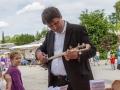 sommerwindfest-falkenhagener-feld-2013-ralf-salecker-6865