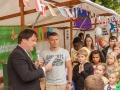 sommerwindfest-falkenhagener-feld-2013-ralf-salecker-6900