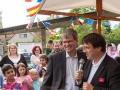 sommerwindfest-falkenhagener-feld-2013-ralf-salecker-6919