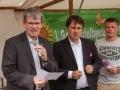 sommerwindfest-falkenhagener-feld-2013-ralf-salecker-6922