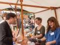 sommerwindfest-falkenhagener-feld-2013-ralf-salecker-6938