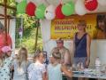 sommerfest-westerwaldstrasse-ralf-salecker-DSCF6137
