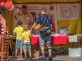 sommerfest-westerwaldstrasse-ralf-salecker-DSCF6225