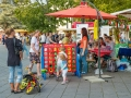 sommerfest-westerwaldstrasse-ralf-salecker-DSCF7021