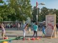 sommerfest-westerwaldstrasse-ralf-salecker-DSCF7160