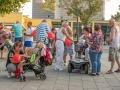 sommerfest-westerwaldstrasse-ralf-salecker-DSCF7878