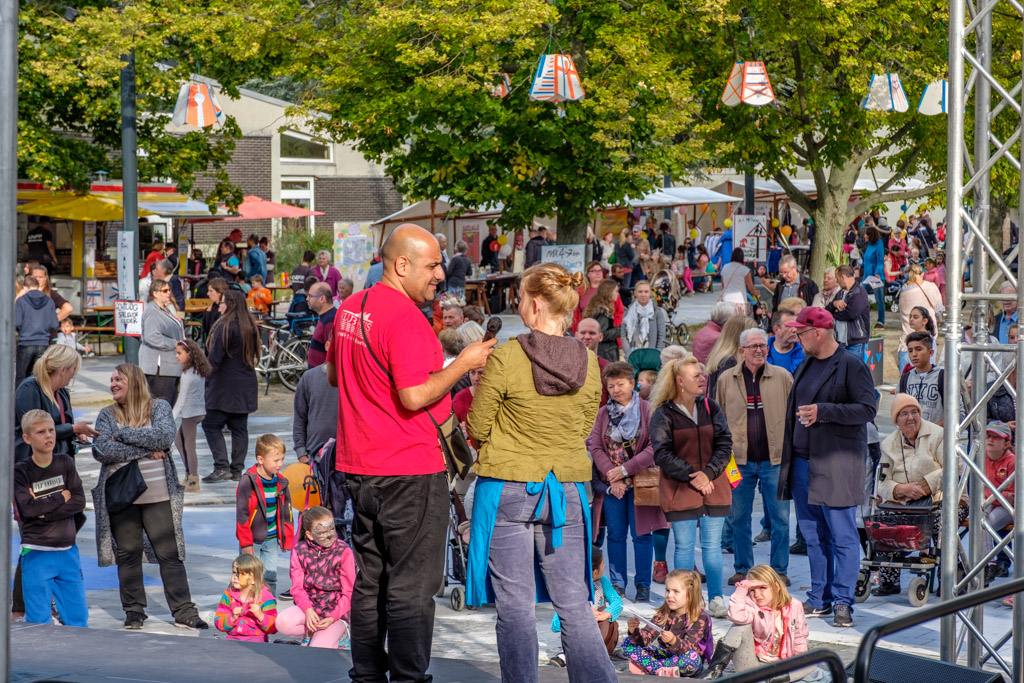 stadtteilfest-2017-DSCF0034