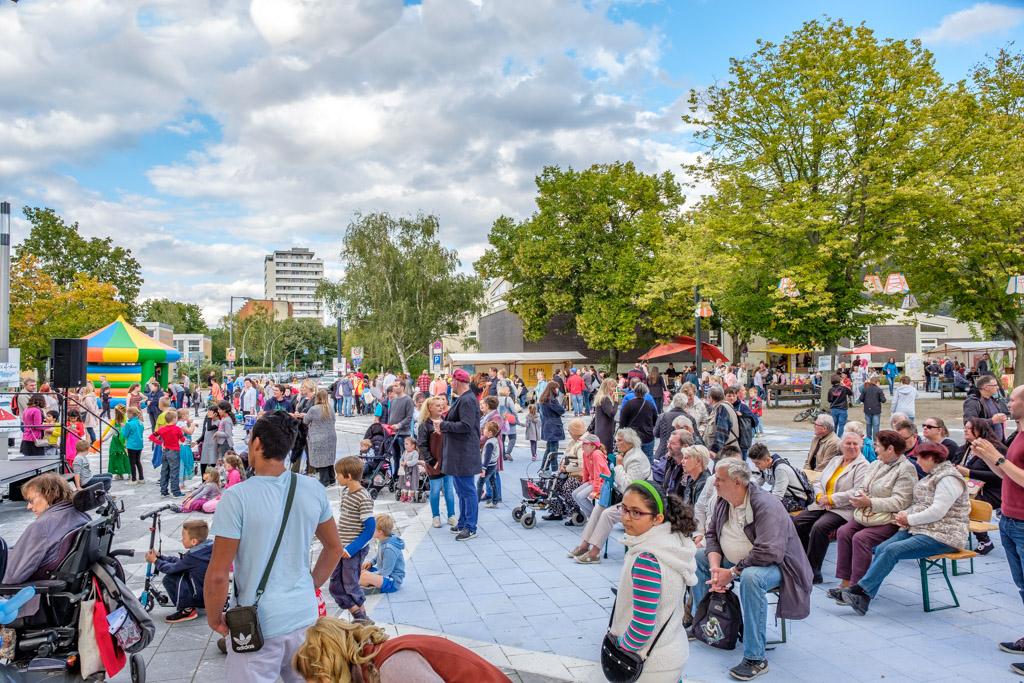 stadtteilfest-2017-DSCF0066