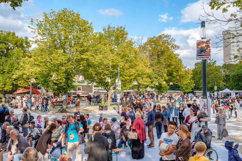 stadtteilfest-2017-DSCF0075