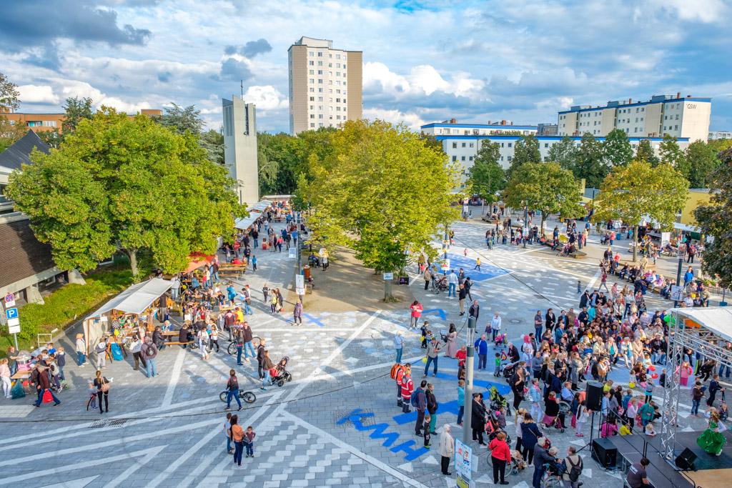 stadtteilfest-2017-DSCF0144
