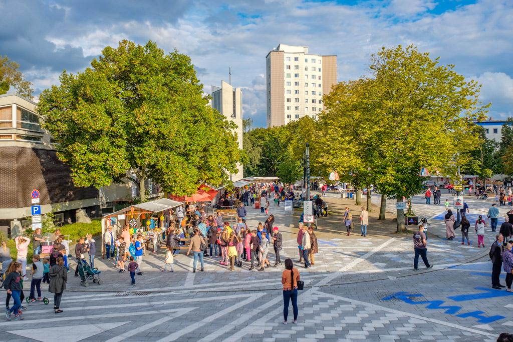 stadtteilfest-2017-DSCF0152