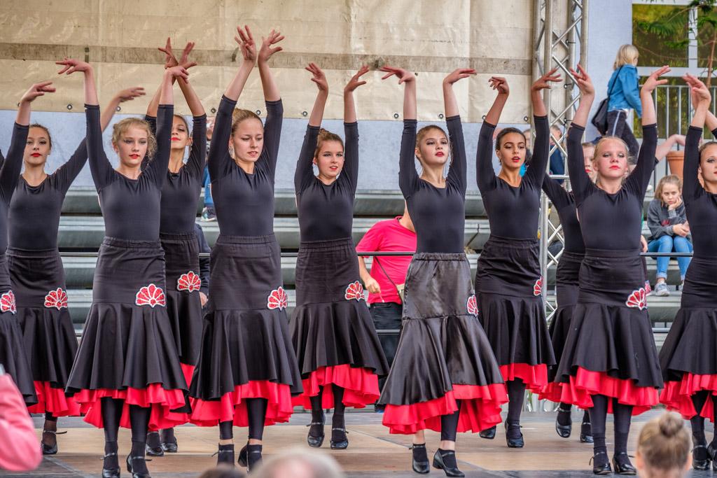 stadtteilfest-2017-DSCF0477