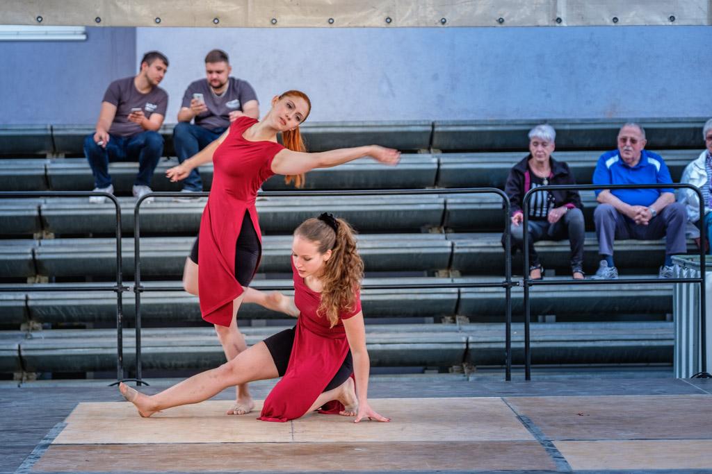stadtteilfest-2017-DSCF0745