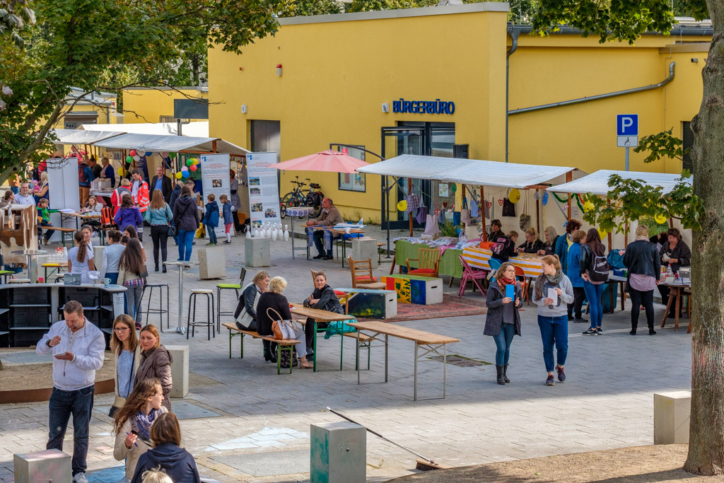 stadtteilfest-2017-DSCF9410