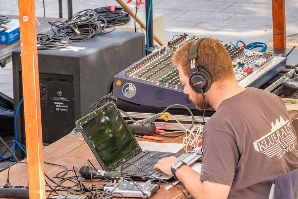 stadtteilfest-2017-DSCF9434