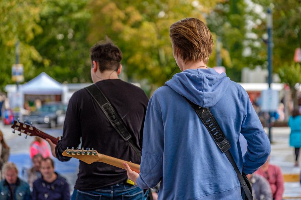 stadtteilfest-2017-DSCF9458