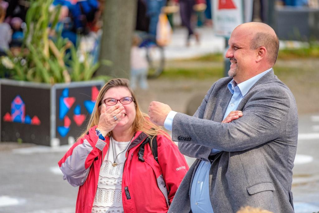 stadtteilfest-2017-DSCF9514