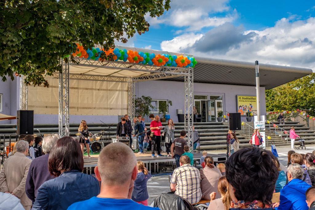 stadtteilfest-2017-DSCF9537