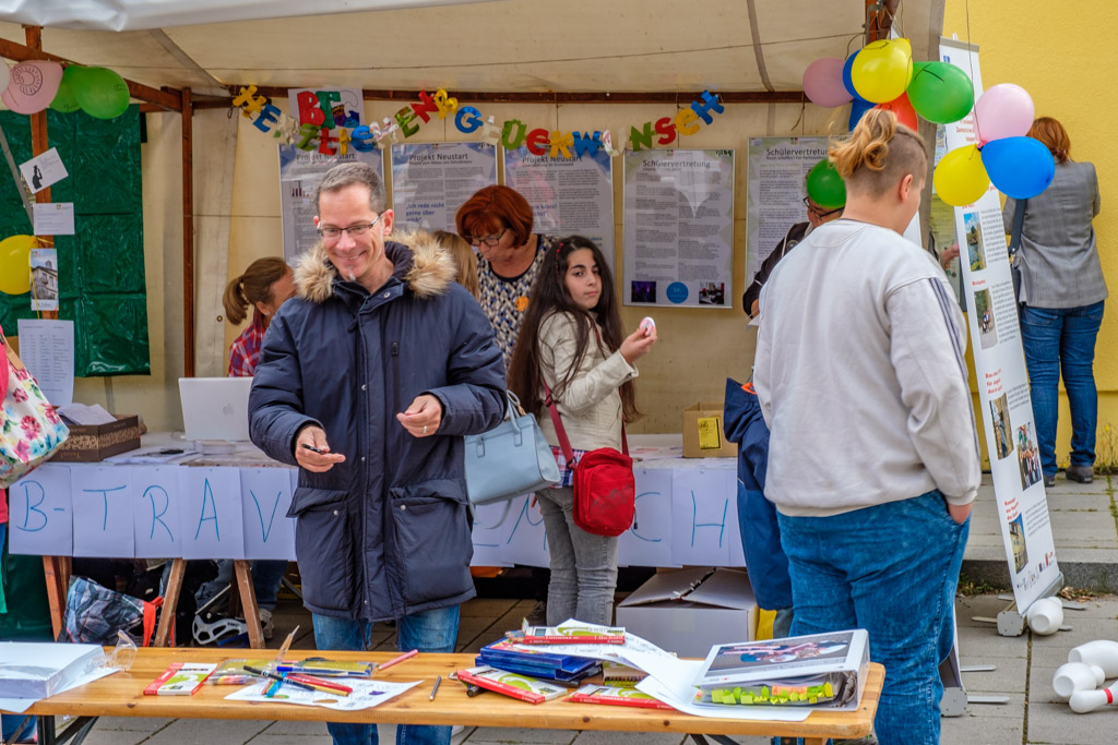 stadtteilfest-2017-DSCF9567