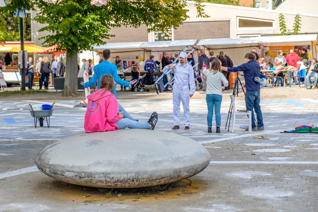 stadtteilfest-2017-DSCF9609