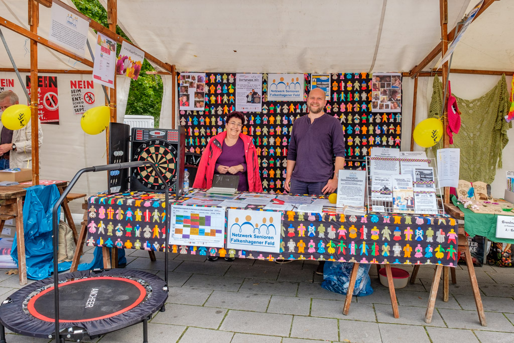 stadtteilfest-2017-DSCF9625