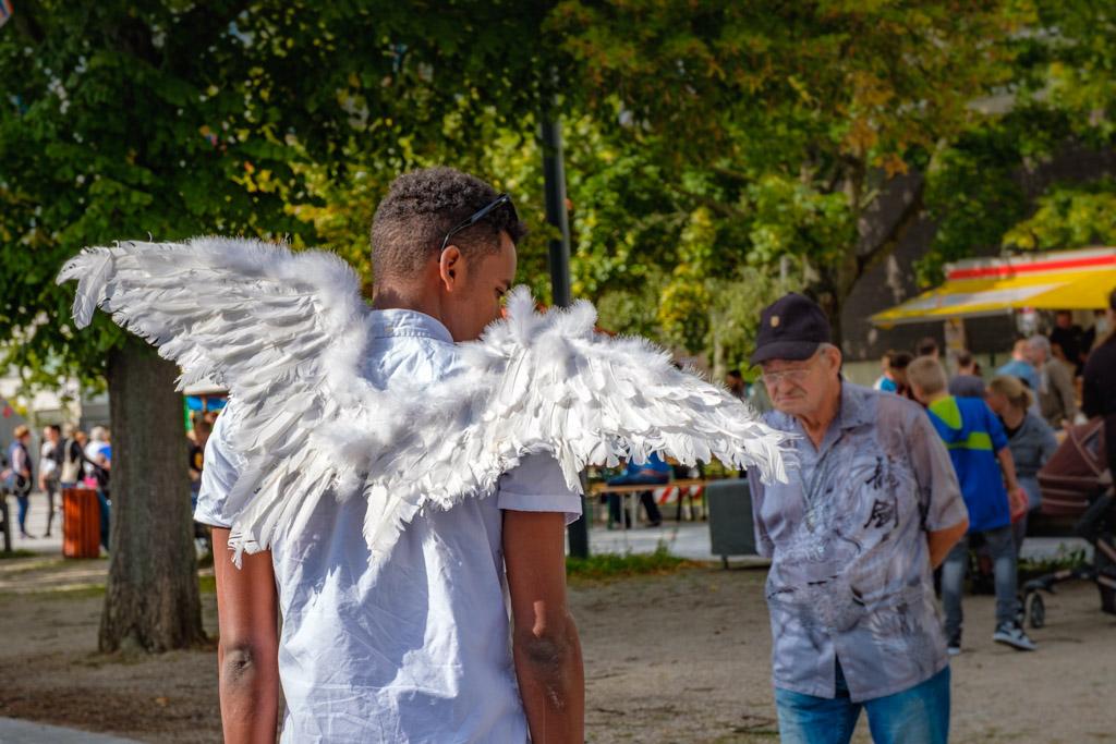 stadtteilfest-2017-DSCF9630