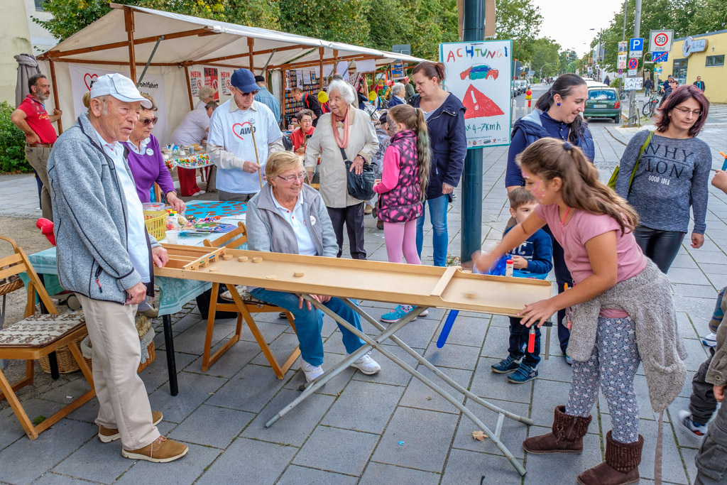 stadtteilfest-2017-DSCF9803