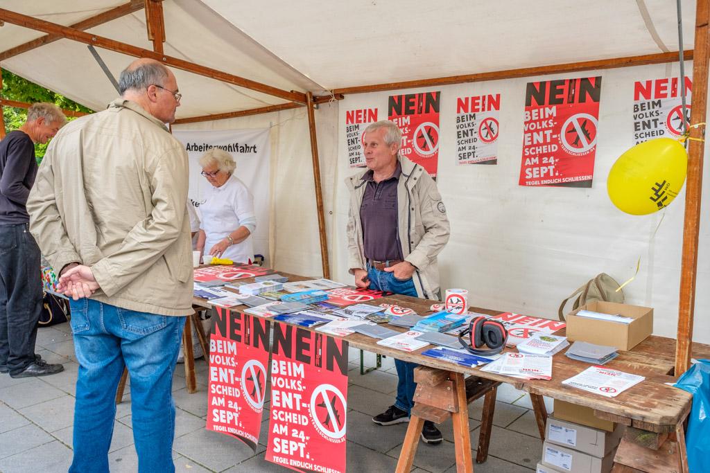 stadtteilfest-2017-DSCF9809