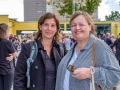 stadtteilfest-2017-DSCF0015