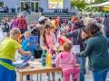 stadtteilfest-2017-DSCF0018
