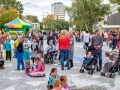 stadtteilfest-2017-DSCF0064