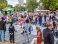 stadtteilfest-2017-DSCF0072
