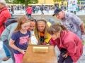 stadtteilfest-2017-DSCF0094