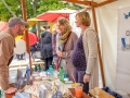stadtteilfest-2017-DSCF0097