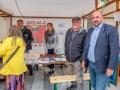 stadtteilfest-2017-DSCF0102