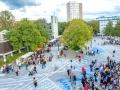stadtteilfest-2017-DSCF0136
